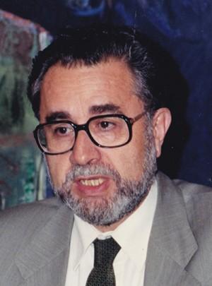 06-Juan-Antonio-Ortega-y-D°az-Ambrona-e1454441009902