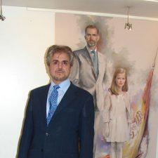 exposicion-ricardo-sanz-1