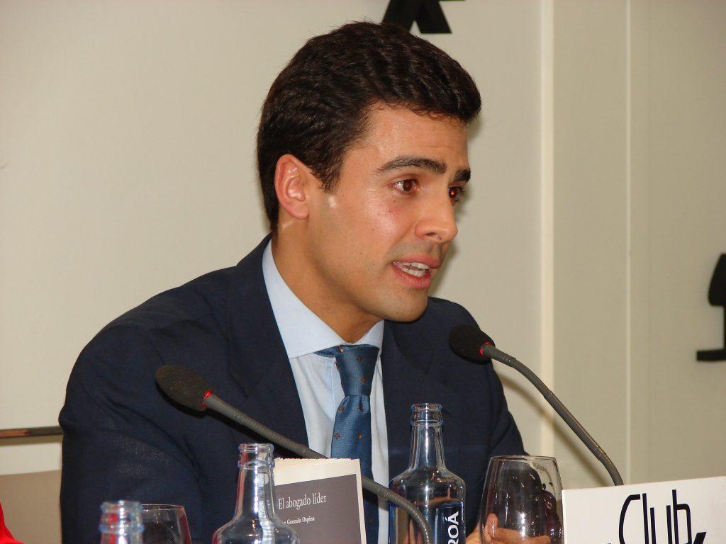 13 Juan Gonzalo Ospina (10)