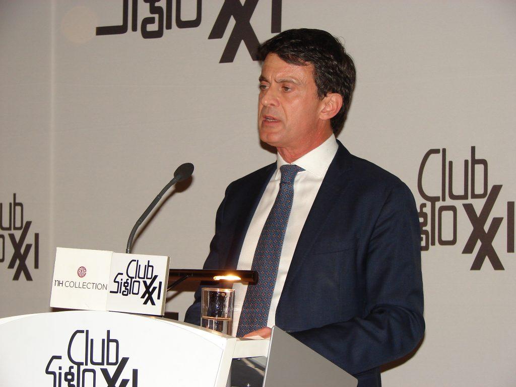 19 Manuel Valls (11)