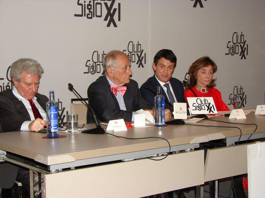 19 Manuel Valls (21)
