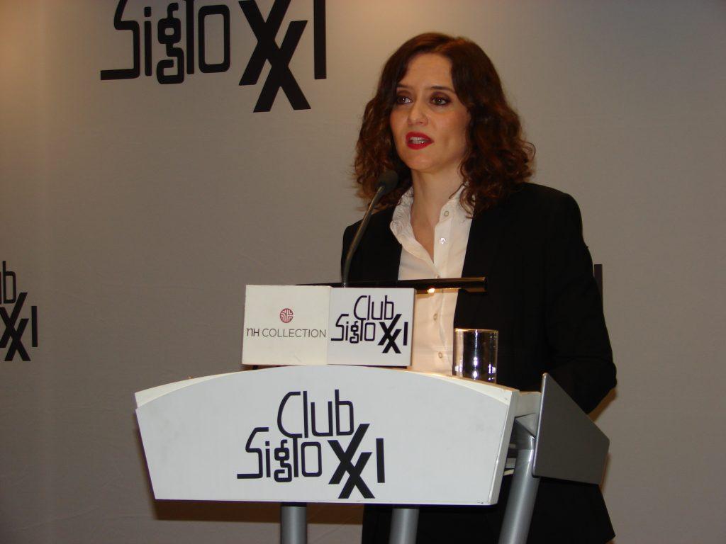 20 Isabel Díaz Ayuso (9)