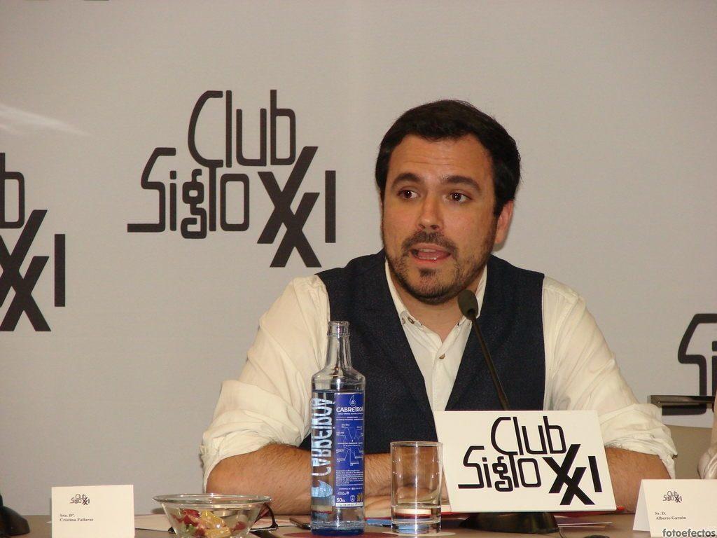 24 Alberto Garzón (9)