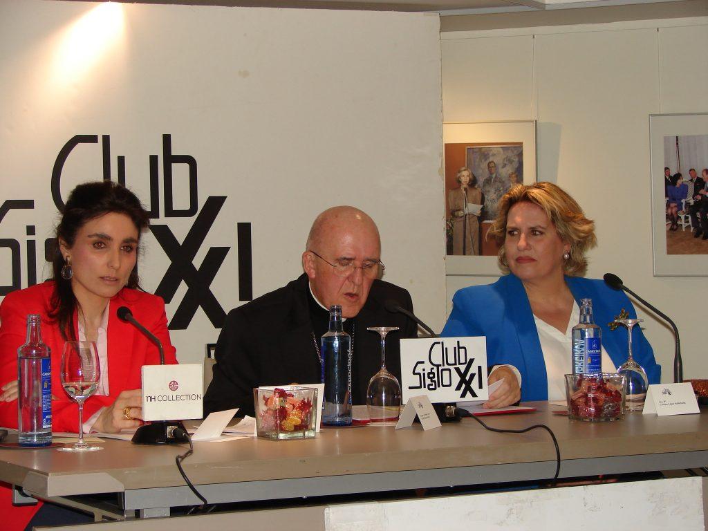 31 Carlos Osoro (8)
