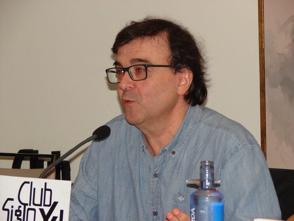 13 Javier Cercas (10)