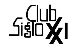 Club Siglo XXI