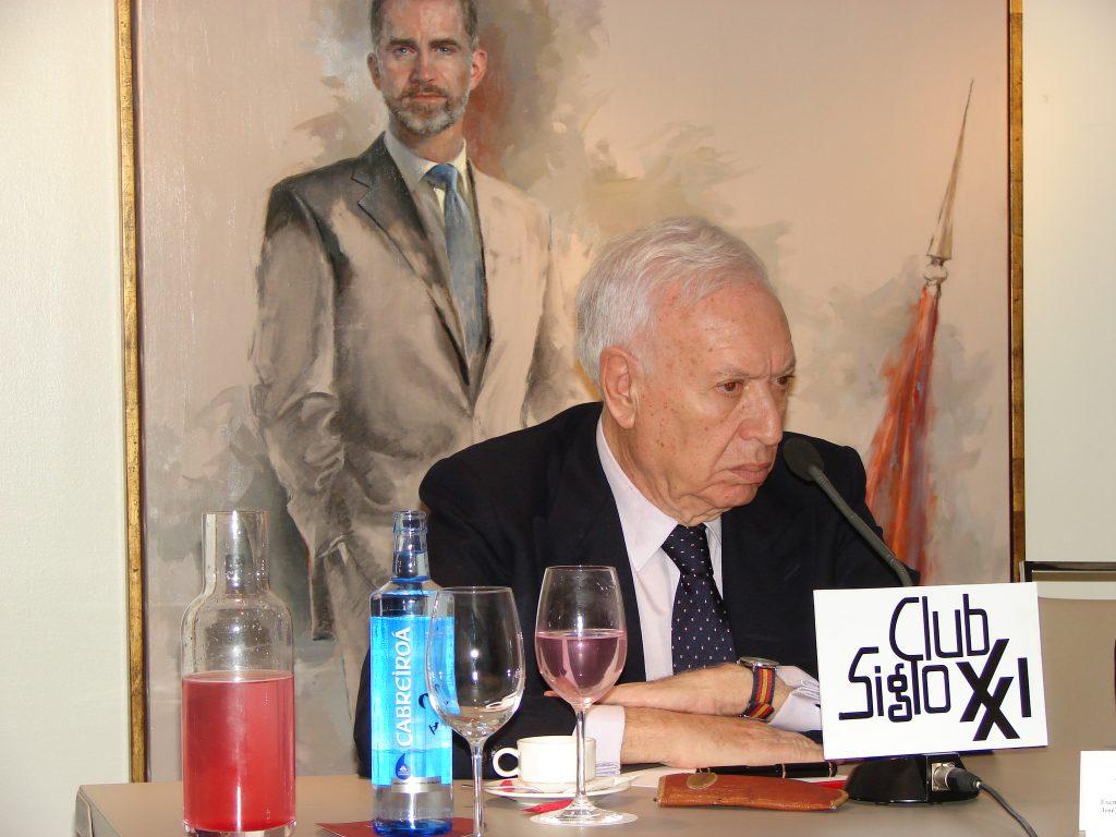 18 José Manuel García-Margallo (6)